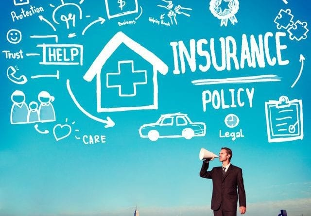 How to Wisely Choose a Life Insurance Company