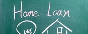 Conventional or FHA Loans - Which One Is Better For You