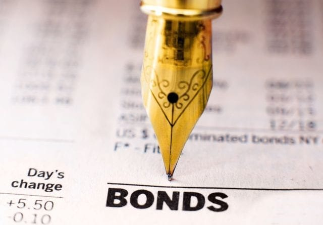 Corporate Bonds Basics - How Do They Work