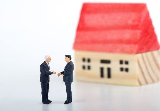 How To Negotiate For Better Mortgage Conditions
