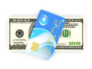 The Basics Of Prepaid Cards