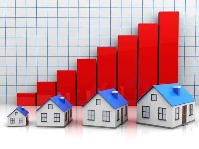 Beginner's Guide To Real Estate Investing