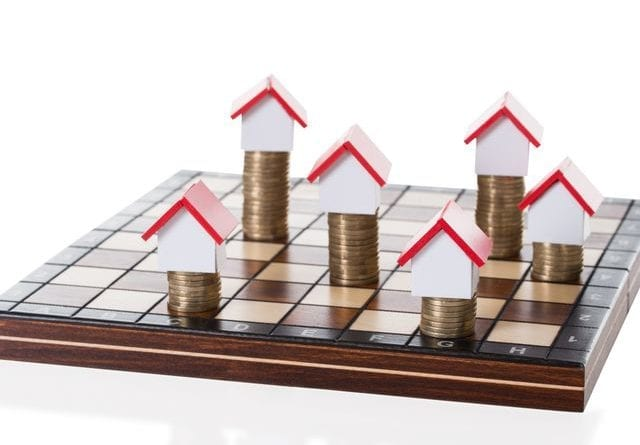 5 Top Strategies Real Estate Investing for Beginners