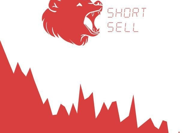 Short Selling 101 - What is it, Examples and Alternatives