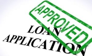 10 Tips to Increase your personal Loan Eligibility