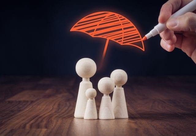 Whole Vs. Universal Life Insurance - Which One Is Better For You?