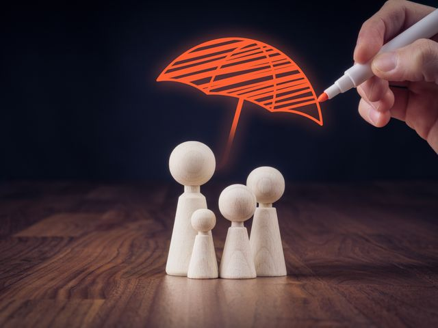 Whole Vs. Universal Life Insurance - Which One Is Better ...