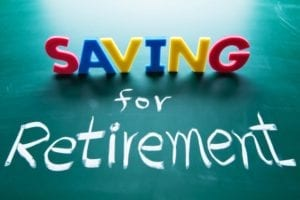 The Best Ways to Help You Boost Your Retirement Savings