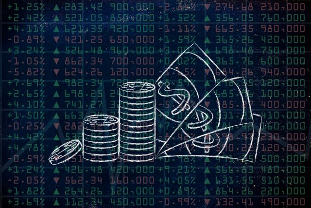 How to Calculate Leverage, Margin, and Pip Values in Forex