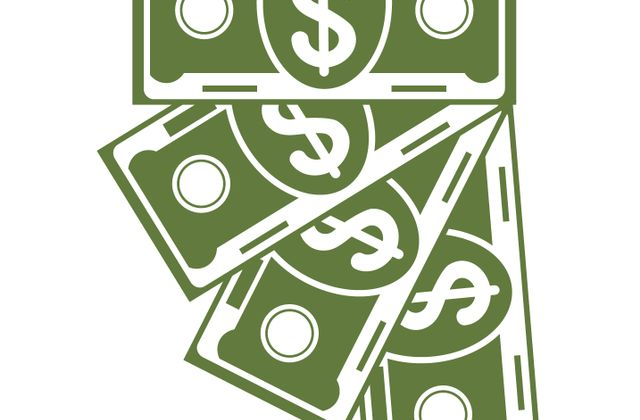 What Are Pawnshop Loans, How Do They Work , Pros & Cons