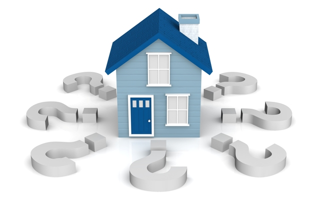 What Are The Best First-Time Homebuyer Programs Available In The US