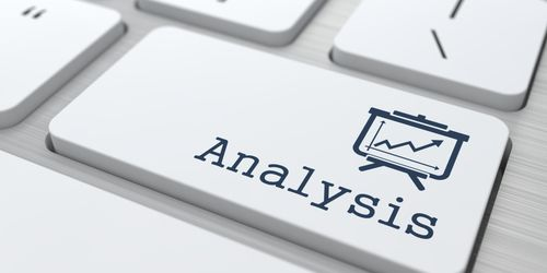 How to Use Inter-Market Analysis to Improve Your Trading
