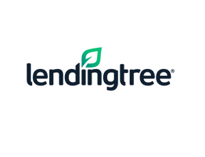 lendingtree mortgage review
