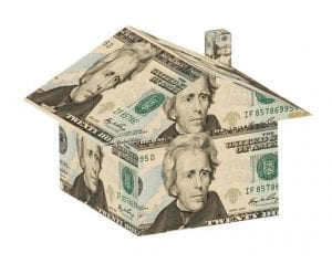 Cash-Out Refinance 101: All You Need To Know