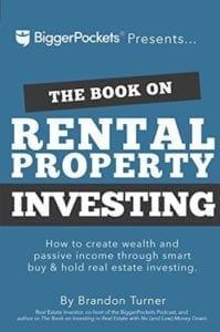 review of the book how to Create Wealth and Passive Income