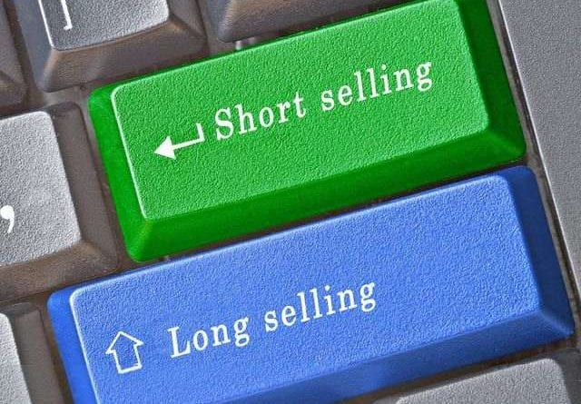 Short Selling: 5 Crucial Steps For Success