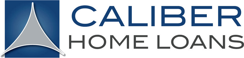 Caliber Home Loan Review 2020 The Smart Investor