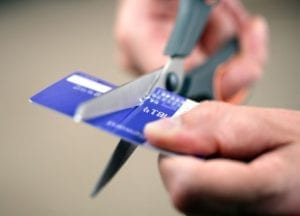 How to Cancel a Credit Card : All You Need To know