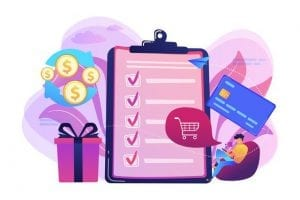 The Best Ways to Maximize Your Cash Back Rewards