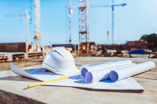 Construction Loans Pros and Cons