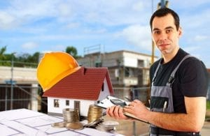 Construction Loan 101 Guide: How Does It Works?