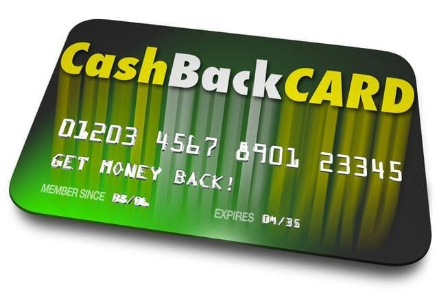 8 Useful Tips to Increase Your Credit Card Cashback Rewards