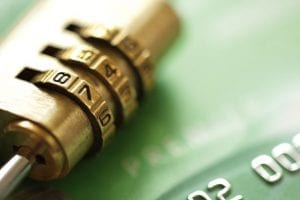 What is Credit Card Security Code, Benefits & Limitations
