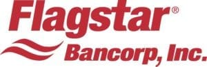 Flagstar Bank Mortgage Review