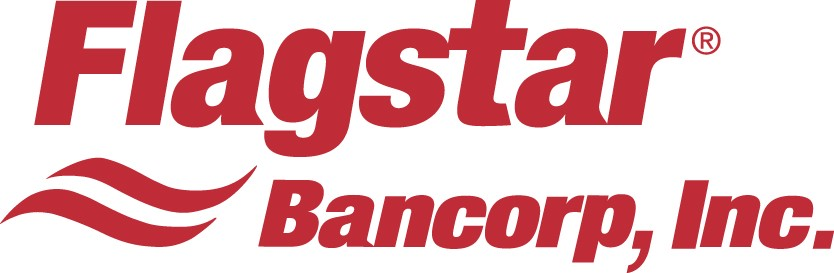 Flagstar Bank Mortgage Review 2019 | The Smart Investor