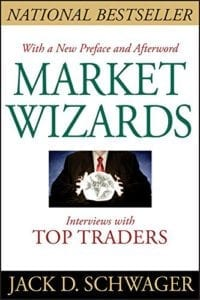 """review of the book """"Getting Started In Options"""" by Michael C. Thomsett"""