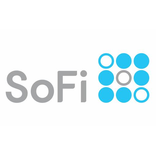 Sofi Mortgage Review 2019 | The Smart Investor