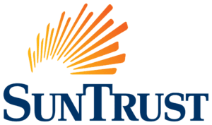 Suntrust Mortgage Review 2018