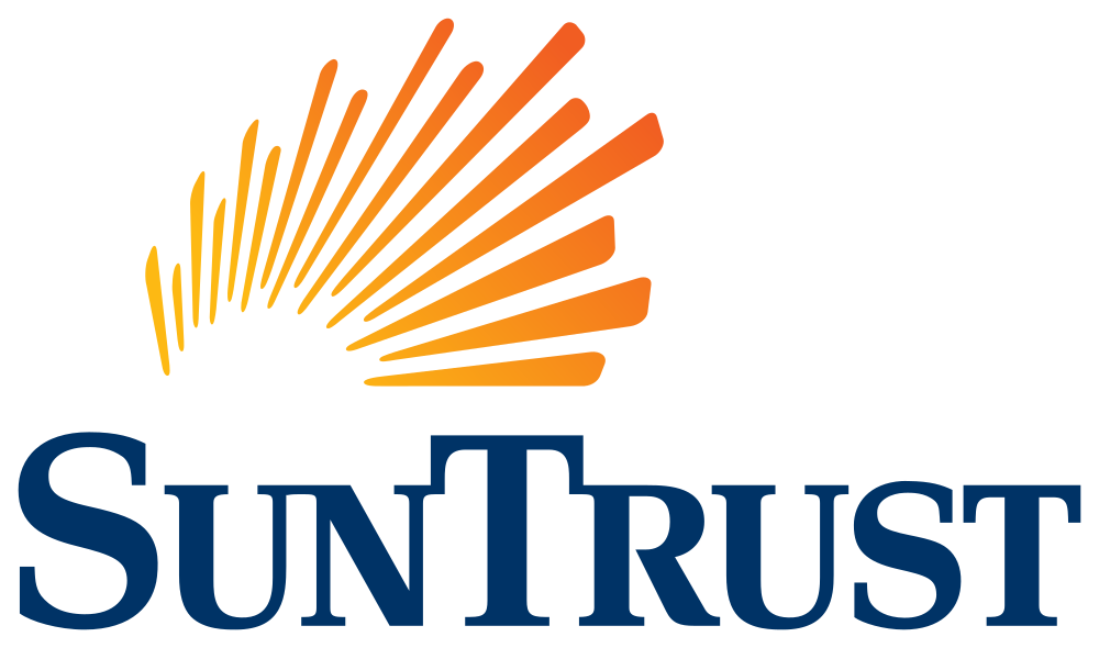 Suntrust Mortgage Review 2020