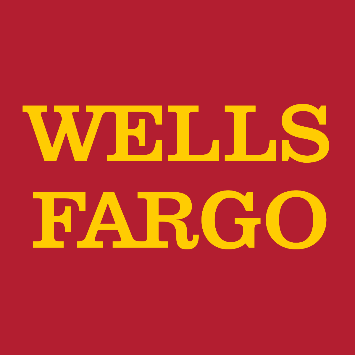 Wells Fargo Mortgage Review 2020