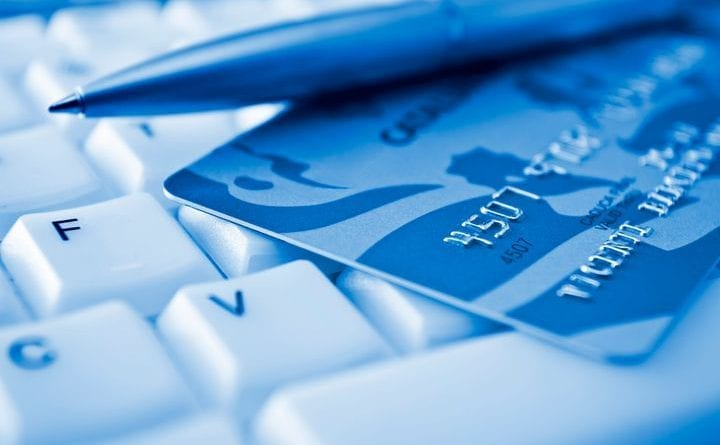 How To Dispute a Debit Card Purchase
