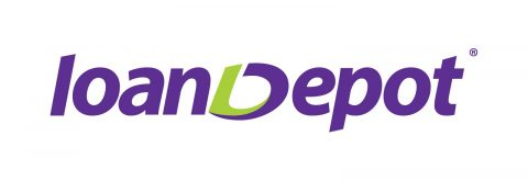 LoanDepot Mortgage Review 2019 | The Smart Investor