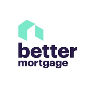 Better Mortgage Review 2019