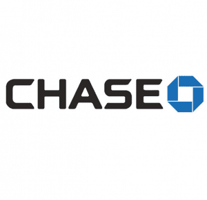 Chase Mortgage review