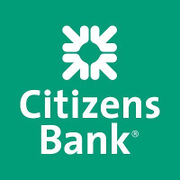 Citizen Personal Loan Review