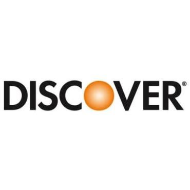 Discover Personal Loans Review 2019