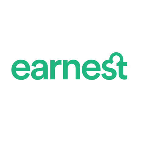 Earnest Personal Loan Review 2019