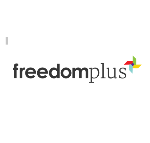 FreedomPlus Personal Loan Review 2019