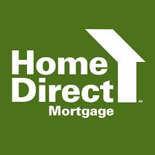 Home Direct Mortgage Review 2019