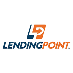 LendingPoint Personal Loan Review 2019