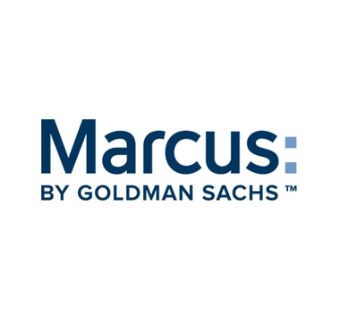 Marcus Personal Loan Review 2019