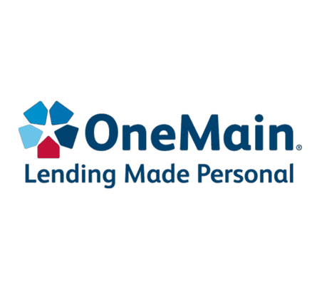 OneMain Financial Personal Loan Review 2019
