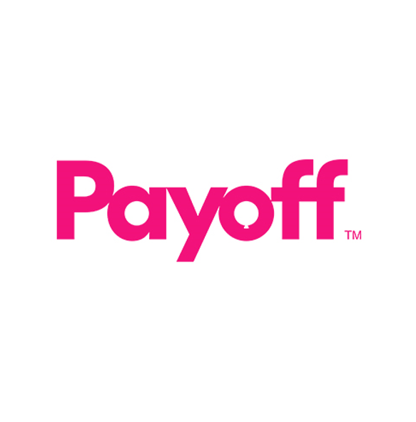 Payoff Personal Loan Review 2019