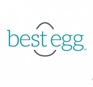 Best Egg Personal Loan Review