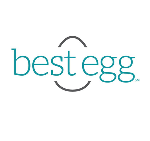 Best Egg Personal Loan Review 2019