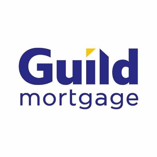 Guild Mortgage Review 2019